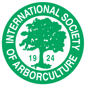 International Society of Arboriculture promotes the benefits of trees and tree service