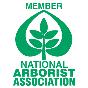 Gold Coast Tree Service is a proud member of the National Arborist Accociation