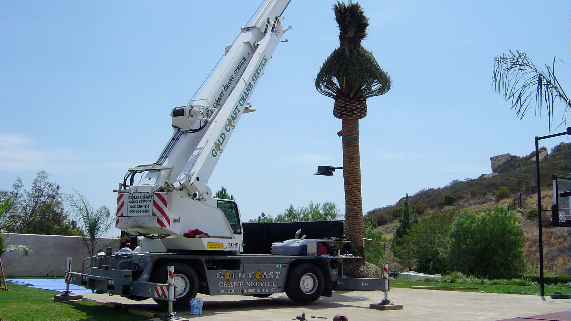 Professional-Equiptment-Ventura-County-By-Gold-Coast-Tree-Service-1920×1080